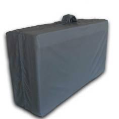 Funda para Transportar el Colchón Plegable