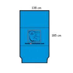 colchon plegable para furgoneta renault space