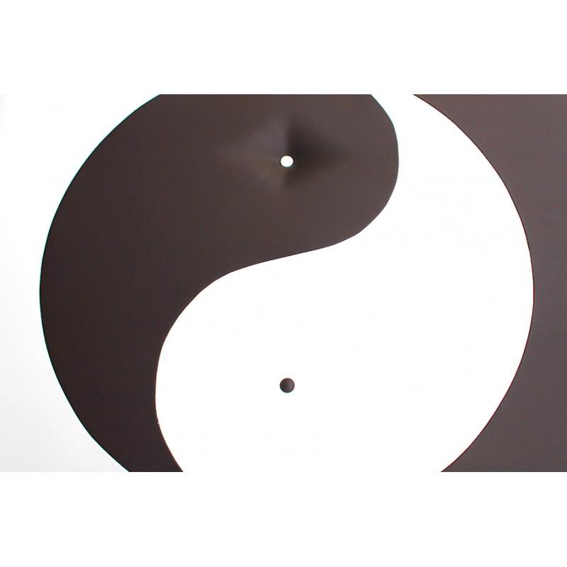 Cabecero tapizado de cama md ying yang for Deco ying yang