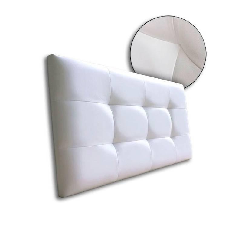 Venta online de cabeceros tapizados de cama for Cabeceros de cama tapizados