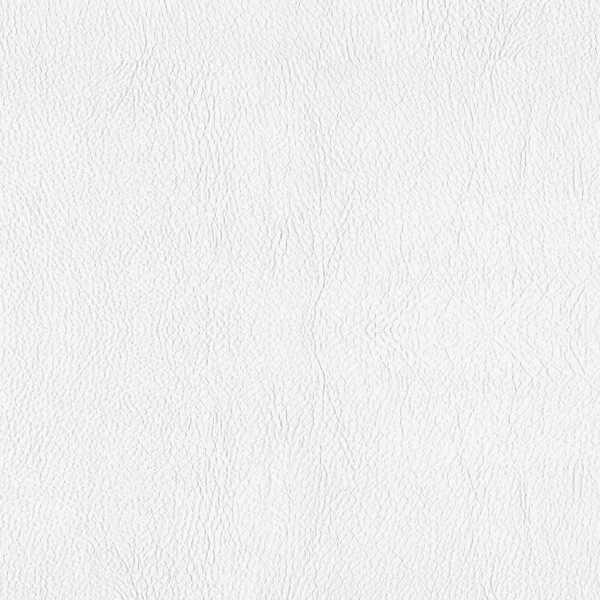 Polipiel Impermeable Blanco