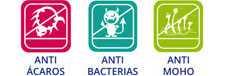 antibacterias,antimohoyantiacaros.jpg