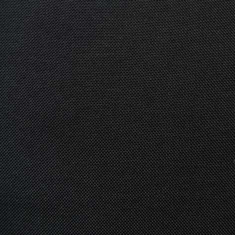 Loneta premium negro