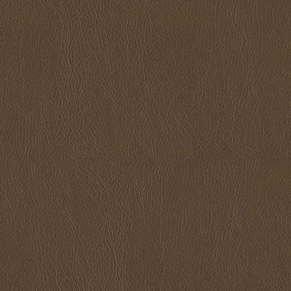 Polipiel Impermeable marron