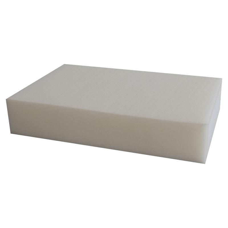 189ae6d4114 Piezas de espuma de poliuretano