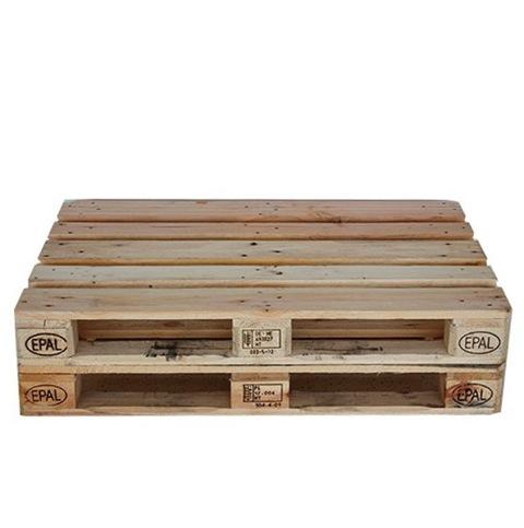 sof de palet advertencia ltimos artculos en inventario disponible el - Asientos Con Palets